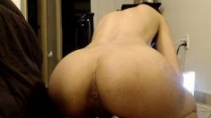 Big Boobs Fat Woman Exposing Her Boobs Pussy And Ass