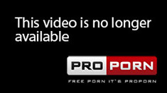 Milf Mia Cums After Toying Herself