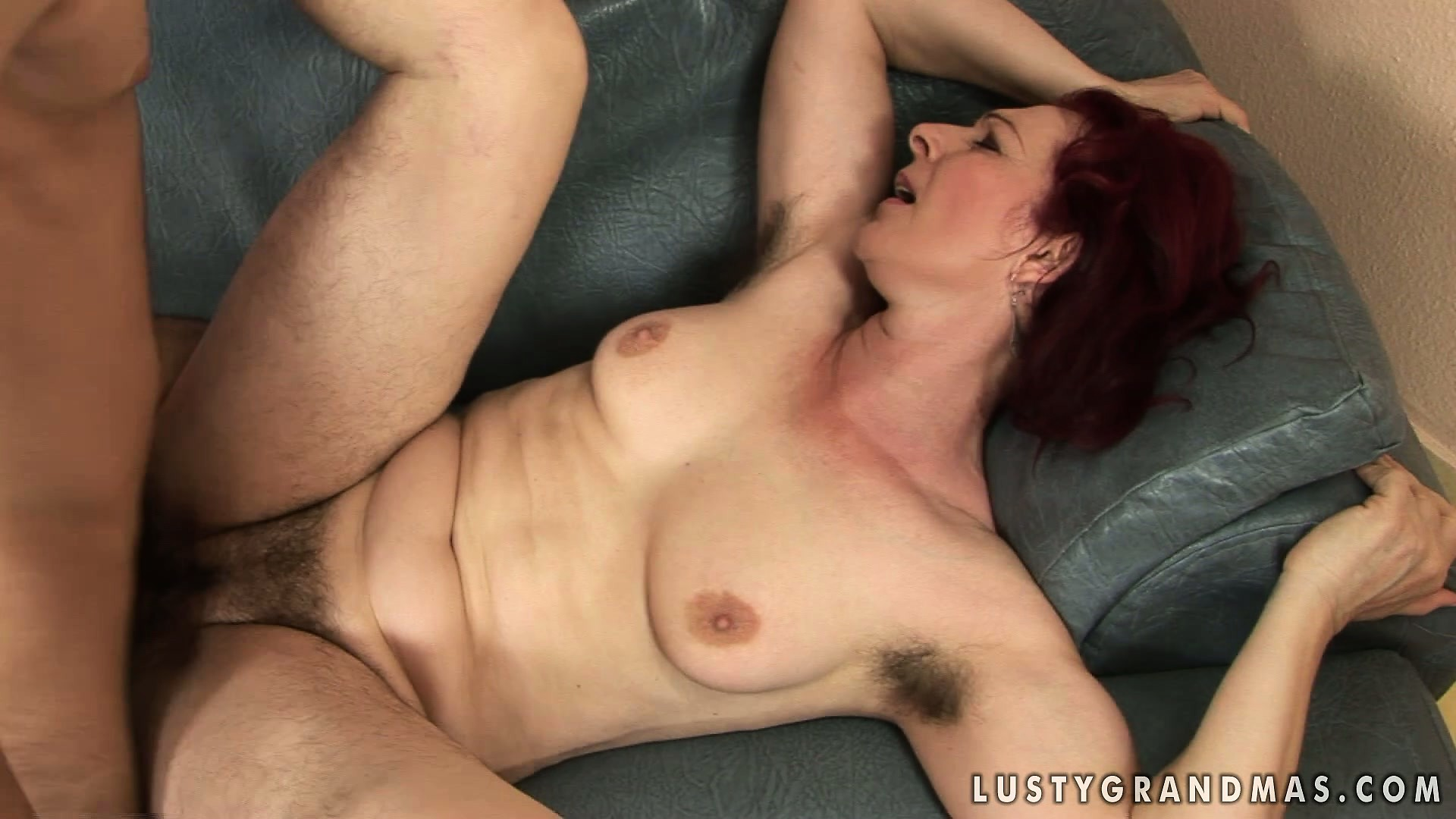 Hairy armpit sex picture