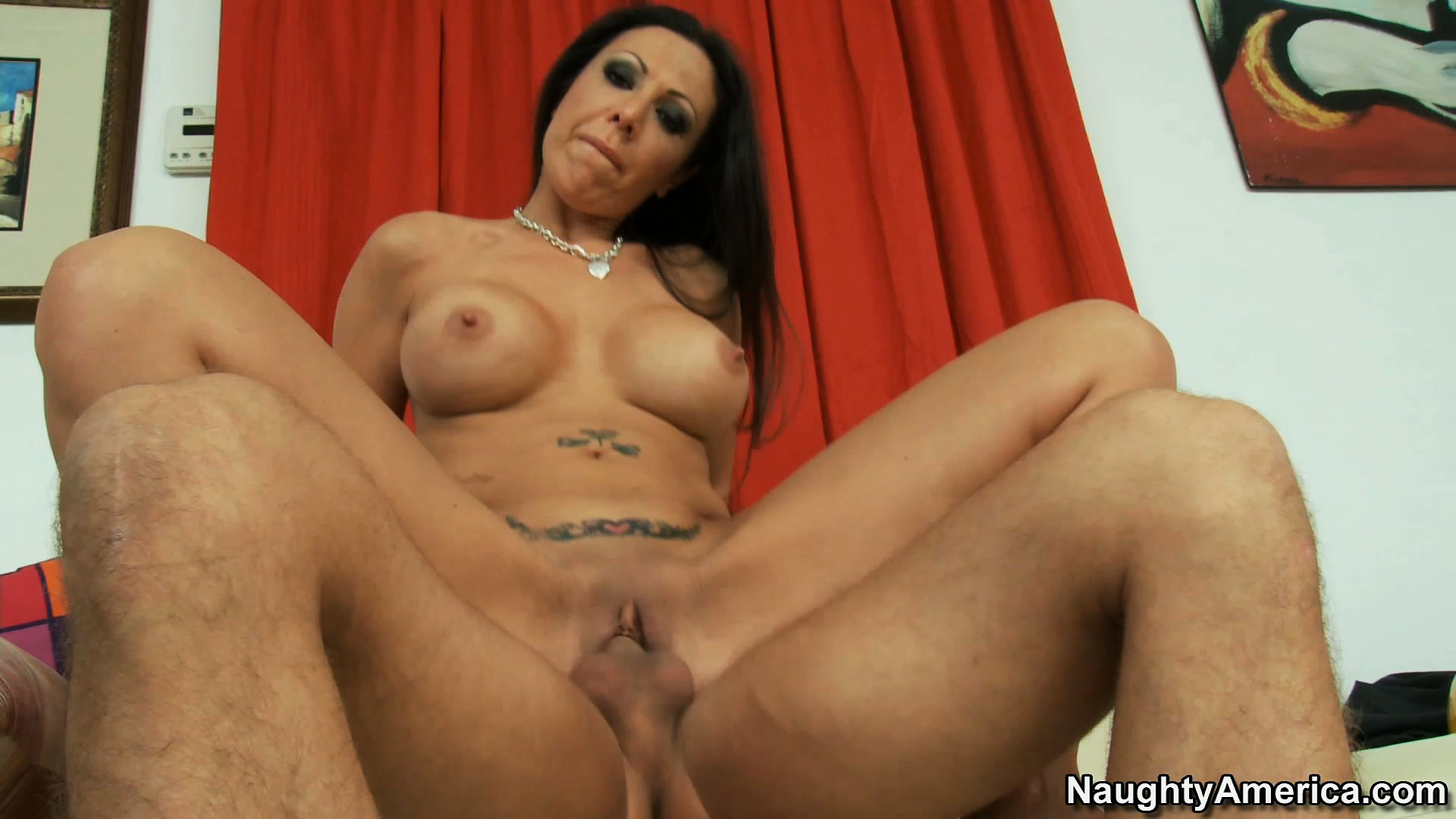 Amy Fisher Porn Movies free mobile porn & sex videos & sex movies - amy fisher