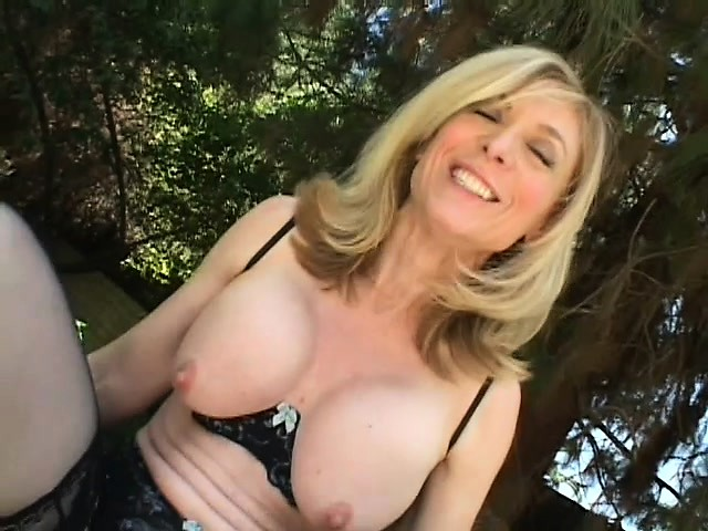 Opinion you outdoor blonde fucks dick milf and sucks huge sorry