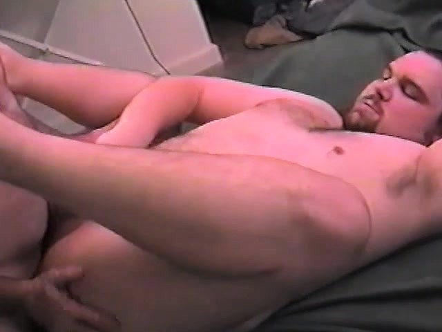hardcore anal sex pics