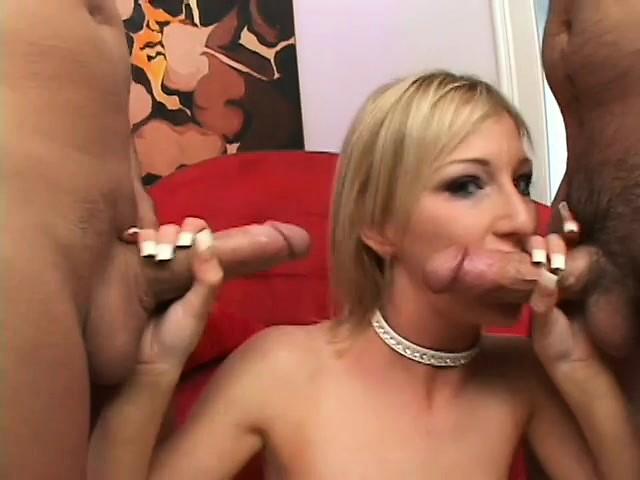 Hardcore jenna jameson sex