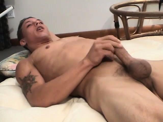 christian sex videos lesbian sex pis