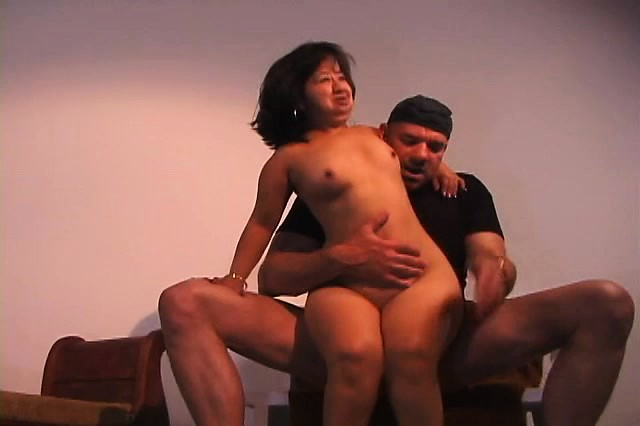 very erotic girls handjob cock cumshot really. happens. can