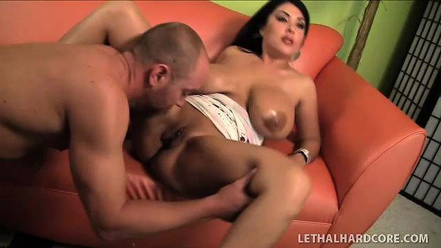 Free Mobile Porn & Sex Videos & Sex Movies - Nasty Latina ...