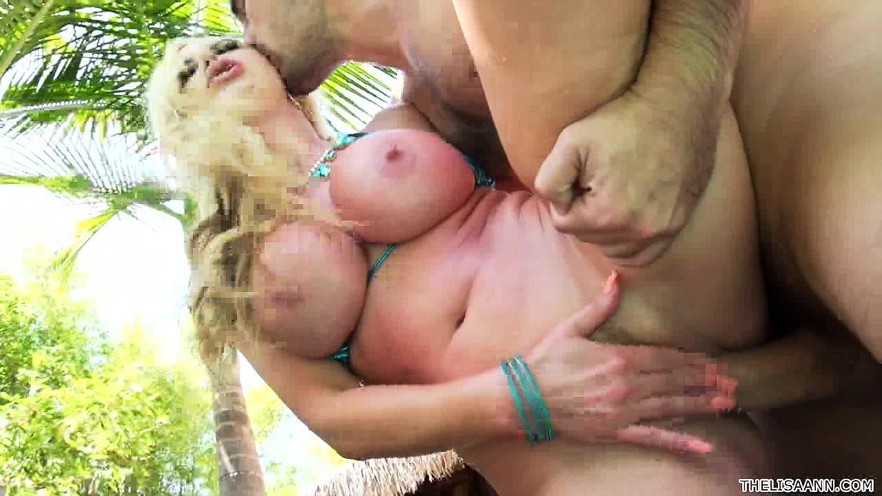 anal sex prostatitis