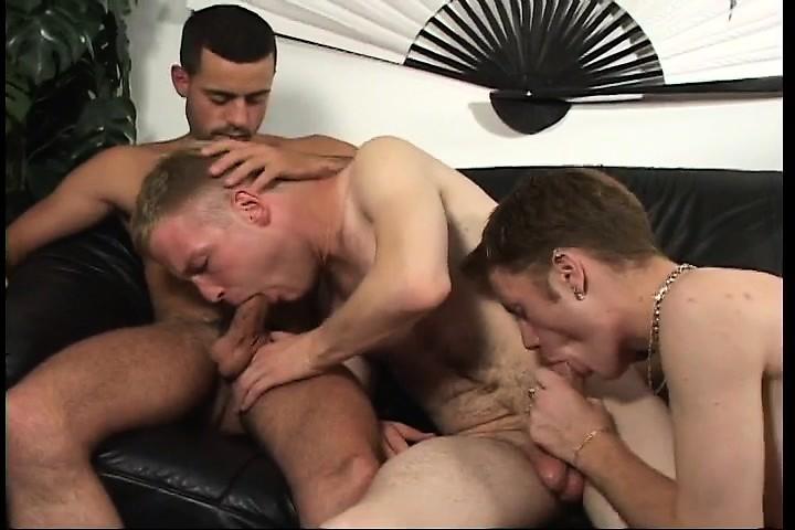 Big dick tight boy ass