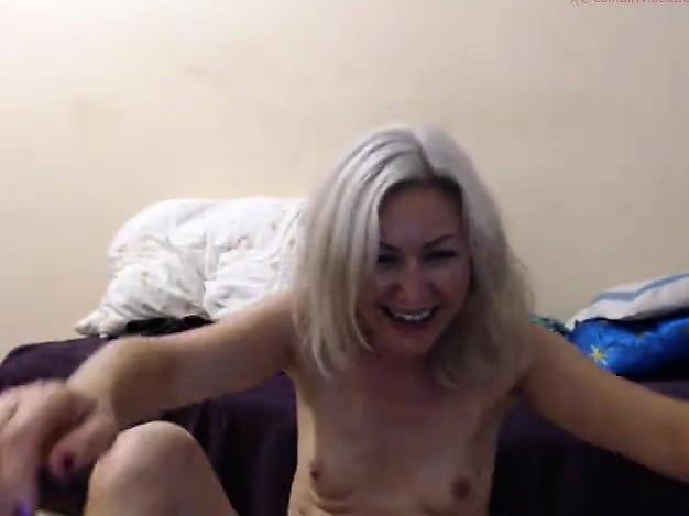 Amateur Mature Sex Videos