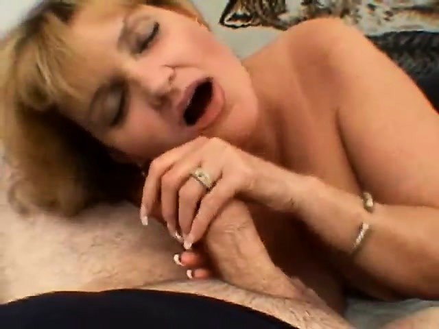 Kagne linn carter anal tubes