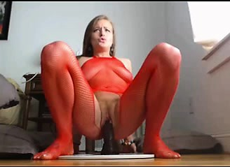 speaking. join. agree super sexy house wife fucked and cum on ass you inquisitive