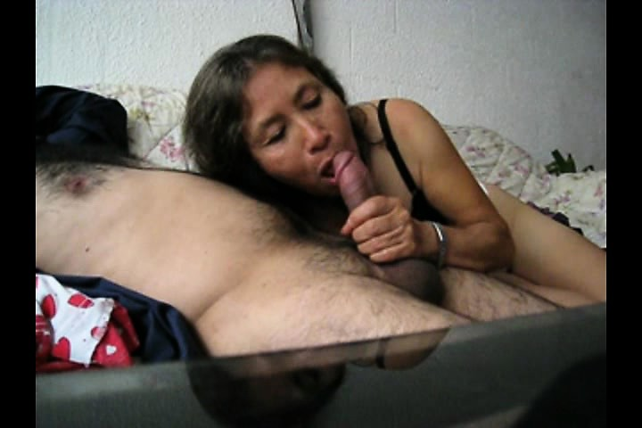 Real Amateur Homemade Porn Movies, Home Made XXX Videos.