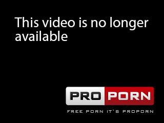 Free Mobile Porn & Sex Videos & Sex Movies - Solo Amateur Blonde Teen Homemade  Pussy Masturbation - 439939 - ProPorn.com