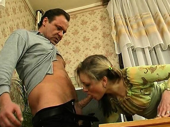 Russian ametuer sex movies — photo 4