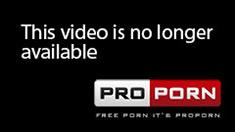 Cute butt girl masturbates on cam