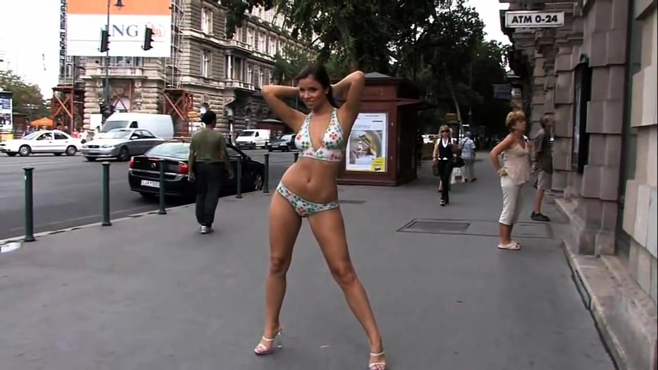 Free Mobile Porn & Sex Videos & Sex Movies - Big Boobs Amateur Flashing And  Sex In Public - 470120 - ProPorn.com