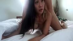 Thai Milf Amateur