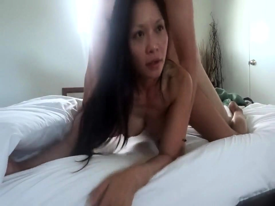 Porno video hd thai milf fuck