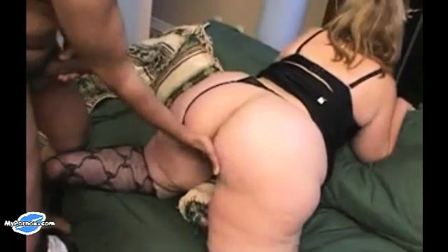 Woman having multiple orgasms porn