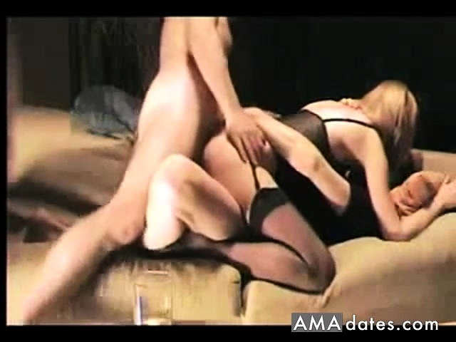 assured, what lie. gangbang black blowjob penis orgy excited too
