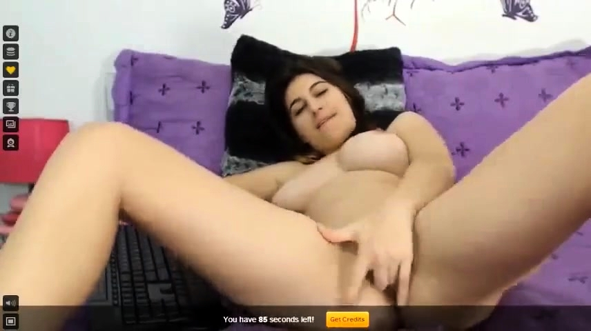 Explicite art hairy pussy