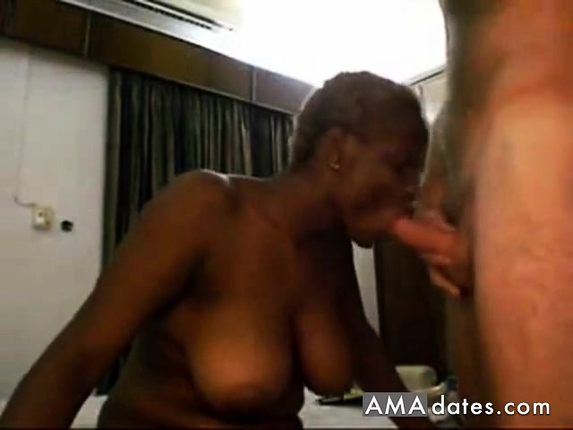 with mature women masterbating to orgasm think, what lie