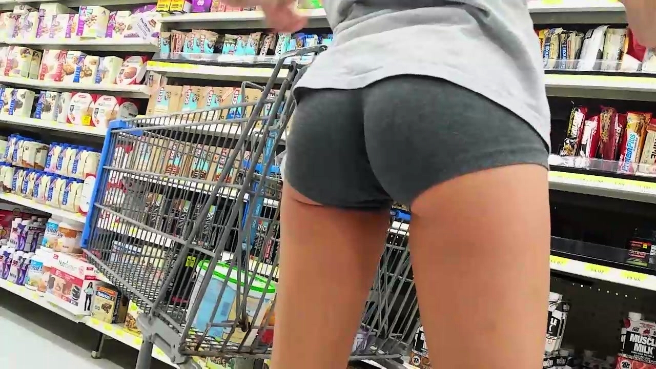 Video girls fuck public
