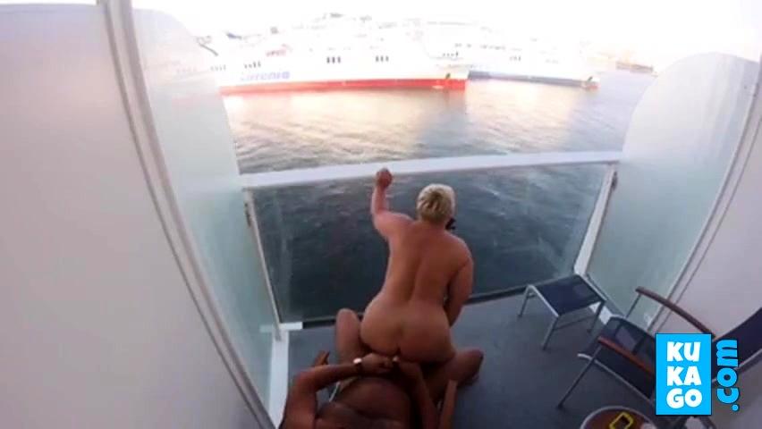 Free Mobile Porn Sex Videos Sex Movies Balcony Sex 483427 Proporn Com