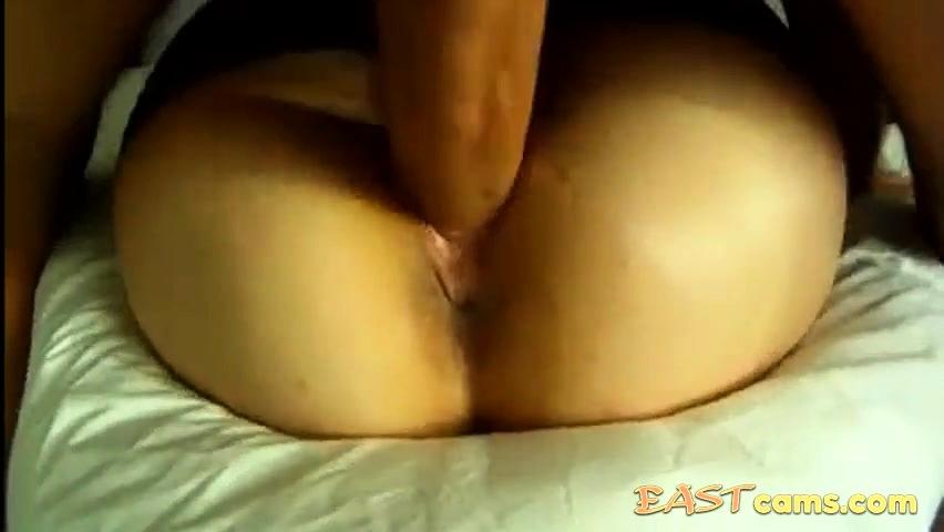 www galeries de sexe gratuit