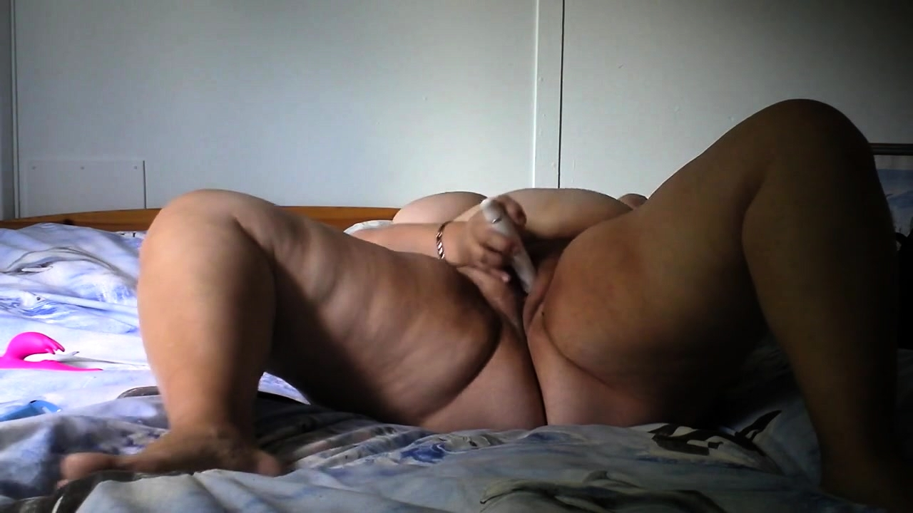 www Fat pussy porno comAsian heeft seks