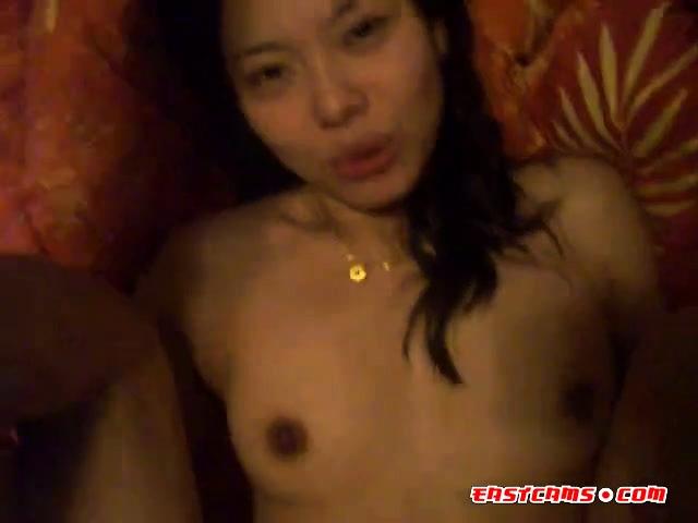 CHINESE AMATEUR 3 op de beste hardcore porno site.