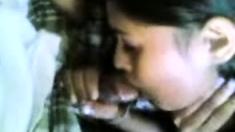 Desi Indian Young Blowjob and Hard Riding Free Porn Sex Ass