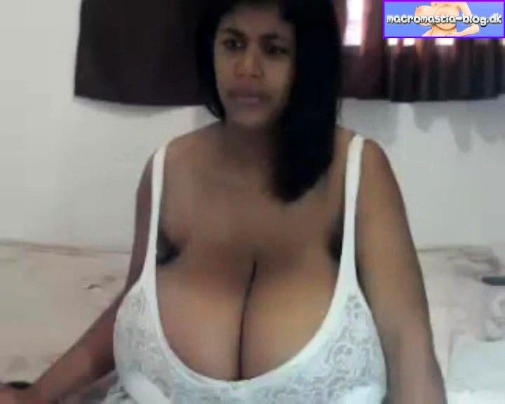 Free Mobile Porn Sex Videos Sex Movies Hot Bbw Big Boobs Plays Cam Free Milf Porn 504203 Proporn Com