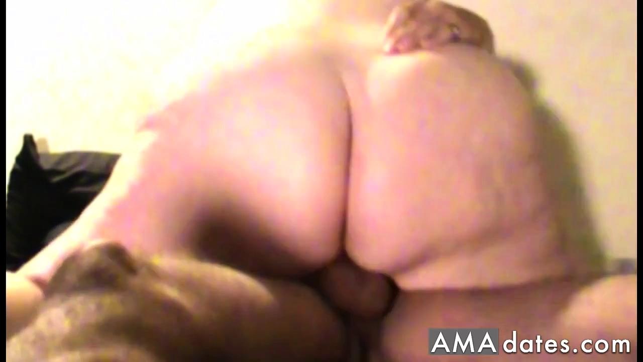 my mobile porn massages porn movie