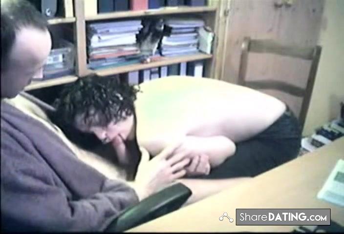 Free hidden cam porn movies