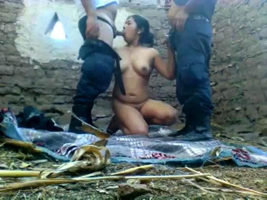 Porn Indian videos hidden