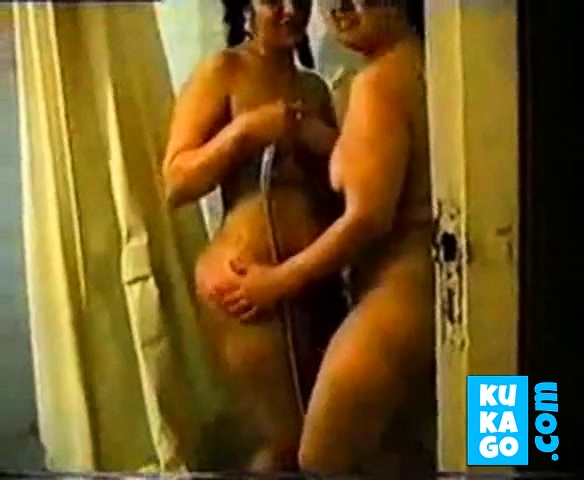 Szorstkie porno