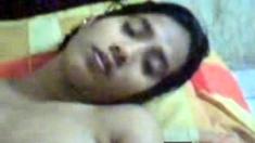 Viqi Girl Vs Dhaka College Boy