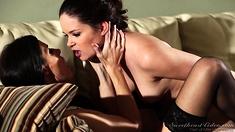 Juelz Is A Pornstar But Is She A Porn Legend A Pornstar Must