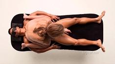 Massage Parlor A Core Massage