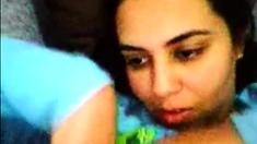 Arab Webcam De Casablanca 1