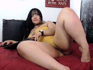 Gordas gratis porno video
